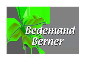 Bedemand Berner