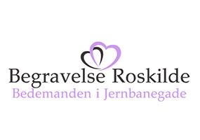 Begravelse Roskilde