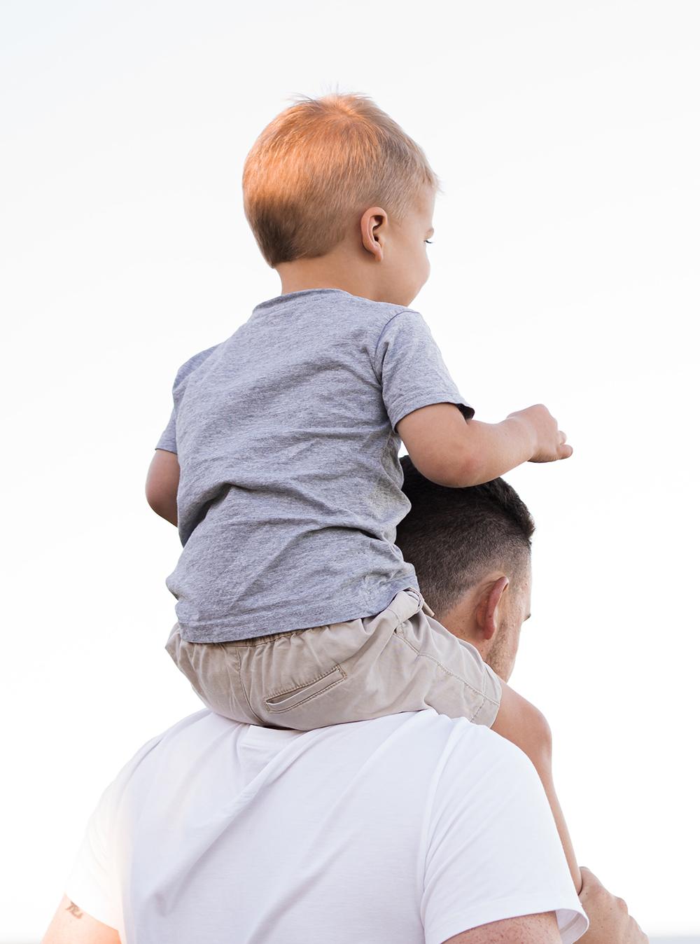 Børnetestamente - også for enlige forældre